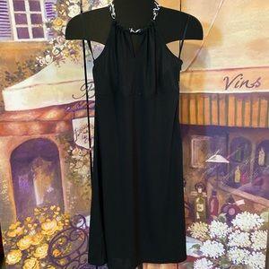 Ann Taylor Loft Dress.